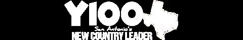 Y100 FM San Antonio's New Country Leader