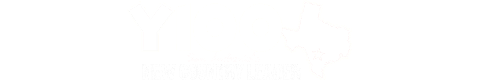 Y100 FM San Antonio's New Country Leader